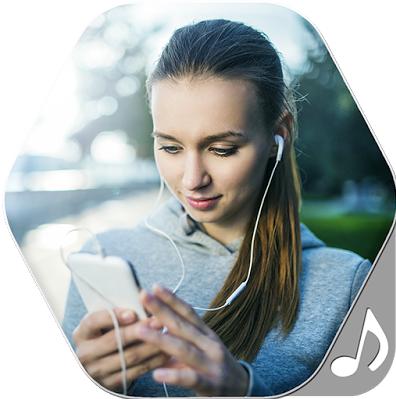 Android Mesaj Zil Sesini Değiştirmek
